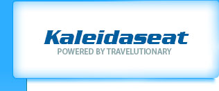 logo for kaleidaseat.com